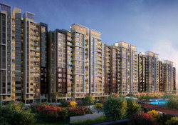 Ranches By Mahaveer Group