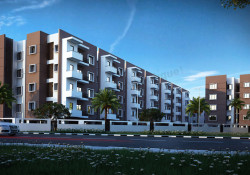 Turquoise By Mahaveer Group Bangalore