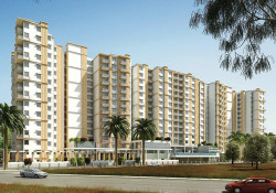 Prestige Pine Woods By Prestige Group Bangalore