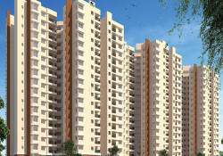 Lake Ridge By Prestige Group Bangalore