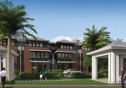 Prestige Tech vista By Prestige Group Bangalore