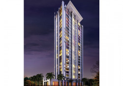 Kenilworth By Prestige Group Bangalore
