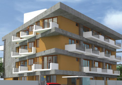 Gardenia Annexe By Brigade Group Bangalore