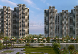 Sobha city By Sobha Ltd  Bangalore