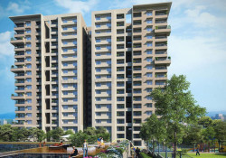 Palm Court By Sobha Ltd  Bangalore