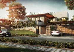 18 and Oak By Assetz Property