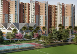 Bren Imperia By Bren Constructions