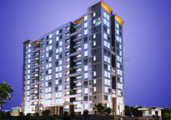 Raj Neeladri By SNN Builders