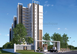 Grandeur Phase 1 By SNN Builders