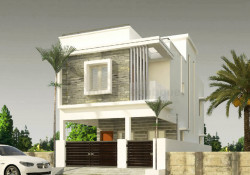 MS Tailor made Villas By MS Foundations