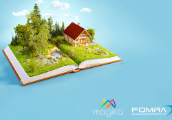 Magica By Fomra Housing