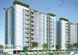 Masken Heights By Greata Enterprises Pvt Limited