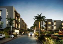 Jains Abhineet By Jain Housing