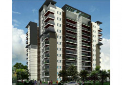 Urbana Platina By Ozone Group  Bangalore