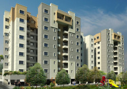 Urbana Aqua By Ozone Group  Bangalore