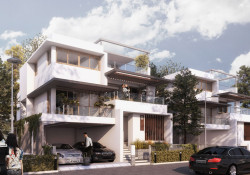 Sukhras By Seshan Homes