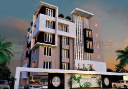 Avalipta By Sree Daksha Property Developers