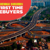 10 Best Chennai Suburbs For First Time Homebuyers
