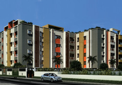 Pearl Iris By GP Homes Chennai