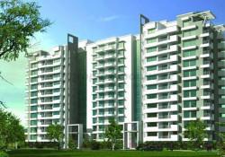 Purva Atrina Platina By Puravankara Bangalore