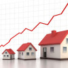 Top 6 Reasons Why Real Estate Is The Best Investment Option