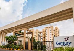 Century Indus Phase 2 By Century Real Estate Bangalore