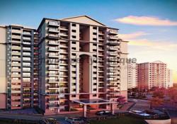 Skylark Royaume By Skylark Enduring Homes Bangalore