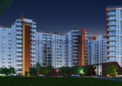 Sterling Infinia By Sterling Developers Bangalore