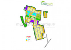 Upkar Greenviews By Upkar Developers Bangalore