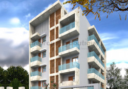 Harmony Saraswati By Harmony Homes