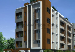 Samruddhi By India Builders Coimbatore