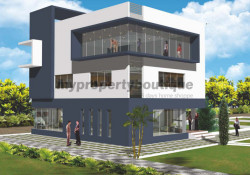 Green Apple By GLOBAL EDIFICE DEVELOPERS AND BUILDERS