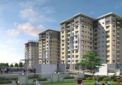 Provident The Tree By Provident Housing Bangalore