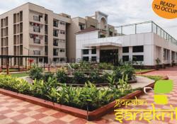 Gopalan Sanskriti By Gopalan Enterprise Bangalore
