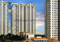 G Corp The Icon By G Corp Developers Pvt Ltd Bangalore