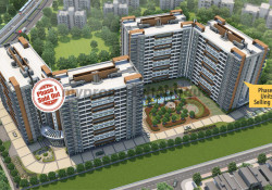 Pride Enchanta Phase 1 By Pride Group Bangalore