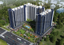 Altis Ashraya By Altis Properties