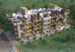 Century Renata By Paraag Constructions and Developers