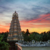 PMAY In Tamil Nadu: What You Must Know