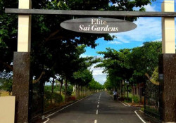 Elite Sai Gardens Phase 4 By Elite Estates Bangalore