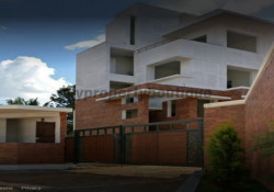 Buildmann Aaroha  1 By SUKRITHA BUILDMANN PVT LTD