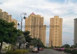 Hiranandhani Bayview By House Of Hiranandani