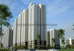 Soveregin Sonna By Sovereign Developer And Infrastructure Bangalore