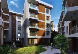 VISTAAS By SONA HEIGHTS BANGALORE