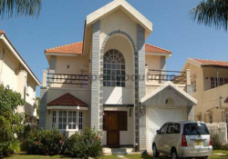 Palm Meadows Annexe By Adarsh Developers Bangalore