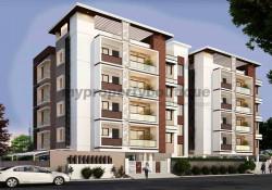 Avigna Platina By Avigna Properties chennai