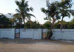 MGP Classic Farms By MGP Builders Chennai