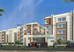 Optima Upgrade By Optima Homes Chennai