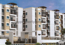 Agni Balaraga By Agni Estates Chennai