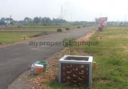 MCB Sapthagiri Enclave Plots By MCB Developers Chennai